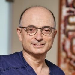 W. Isakowitsch – Zahnarzt